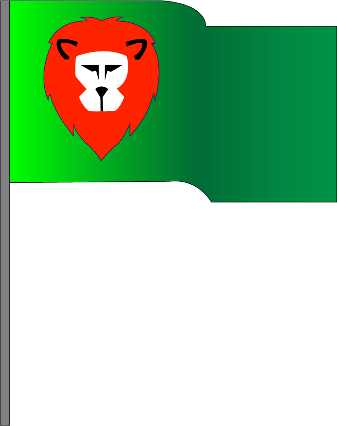 logo-for-team-fightersv2